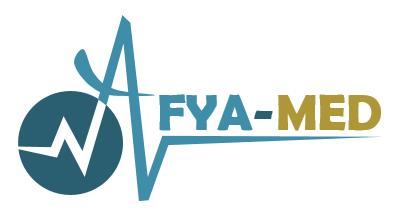 AFYA-MED